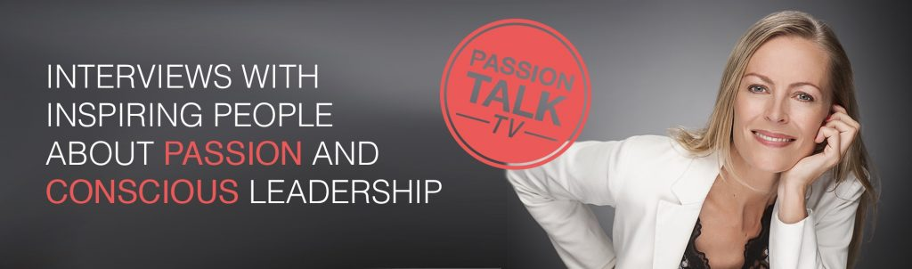 Sandja_banner_passion_talk_tv
