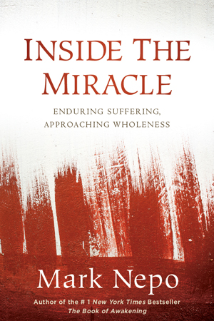 inside the miracle_2015_300